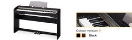 Casio Privia PX-730, цифровое фортепиано