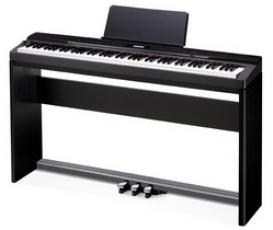 Casio Privia PX-330, цифровое фортепиано