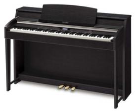 Casio Celviano AP-620BK, цифровое фортепиано