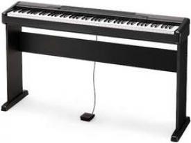 Casio CDP-100H7, цифровое фортепиано