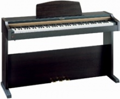 Roland F-50 Цифровое пианино
