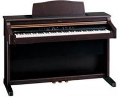 Roland HP-107 Цифровое пианино