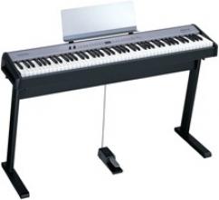 Roland HP-103 Цифровое пианино