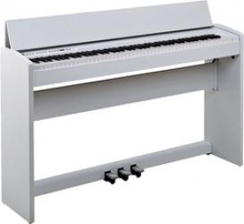 KORG SP250SB