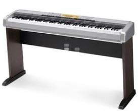 Цифровое пианино Casio Privia PX-730BK