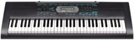 Casio CTK-2100