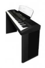 KURZWEIL SP2XS Электропианино, 88 полновзвешанных клавиш, USB-ин