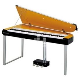 Клавинова Yamaha H01DB