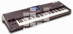 Цифровое пианино GEM by Generalmusic SK 880
