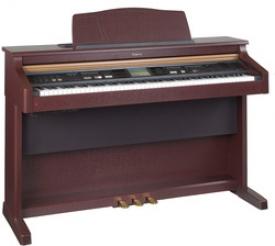 Roland KR-107 Цифровое пианино