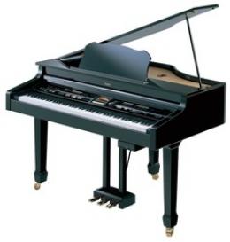 Roland KR-115M Цифровое пианино