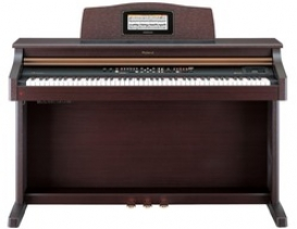 Roland HPi-7 Цифровое пианино