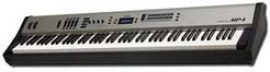 Kawai MP4 Цифровое пианино