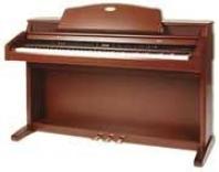 Kawai CA7 Цифровое пианино