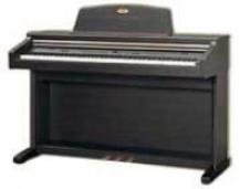 Kawai CA5 Цифровое пианино