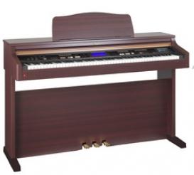 Roland RG-7