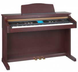 Roland KR-105 Цифровое пианино