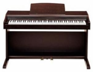 CASIO AP-24 Celviano Цифровое фортепиано