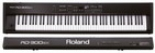 ROLAND KR-105-MH интерактивное цифровое фортепиано