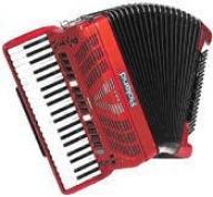 Roland FR5 RED
