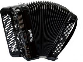 Roland FR-7xb
