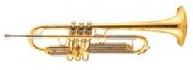Jupiter JTR1606SRRB2