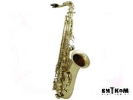 Тенор саксофон Roy Benson TS-302