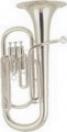 BACH 36B Stradivarius - Тромбон-тенор