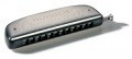 HOHNER Chrometta 8 250/32 С (M25001) - Губная гармоника