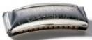 HOHNER Chrometta 12 255/48 C (M25501) - Губная гармоника