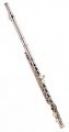 ALINA F-200N - флейта никелированная
