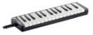 HOHNER Piano 27 - духовая мелодика