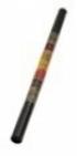 VANDOREN CR-1025 (№2-1/2) - Трость д/кларнета Bb