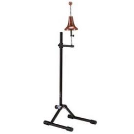 Cтойка для тромбона BESPECO LOGIC-140
