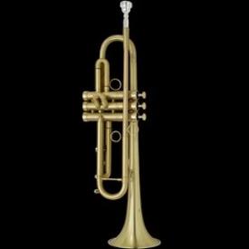 Труба  P.MAURIAT PMT-700 L