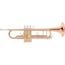 Труба P.MAURIAT PMT-655 L