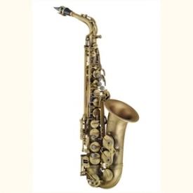Саксофон-тенор P.MAURIAT PMXA-66R-DK