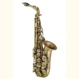 Саксофон-альт P.MAURIAT PMXA-67 rx