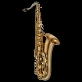 Саксофон-тенор P.MAURIAT Le Bravo 200