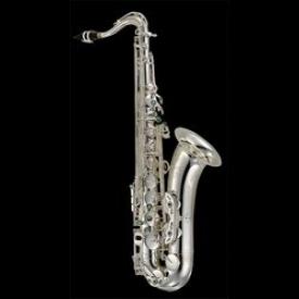 Саксофон-тенор P.MAURIAT PMXT-66R S