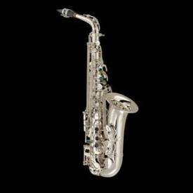 Саксофон-альт P.MAURIAT PMXA-67R S