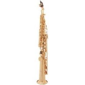 Саксофон ODYSSEY PREMIERE OSS-650C Soprano