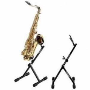 Cтойка для саксофона BESPECO LOGIC-700