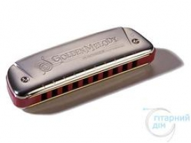 HOHNER 542016 Golden Melody A