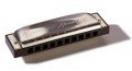 HOHNER Special 20 560/20 B (M560126) - Губная гармоника