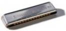 HOHNER Echo 2509/48 C (M2509017) - Губная гармоника