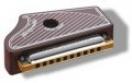 HOHNER Auto Valve 105/40 C (M10501) - Губная гармоника