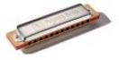 HOHNER Marine Band Soloist 364/24 C (M36460) - Губная гармоника