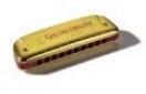 HOHNER Golden Melody 543/20 C (M543016) - Губная гармоника
