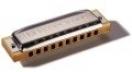 HOHNER Blues Harp 532/20 MS D (M533036) - Губная гармоника
